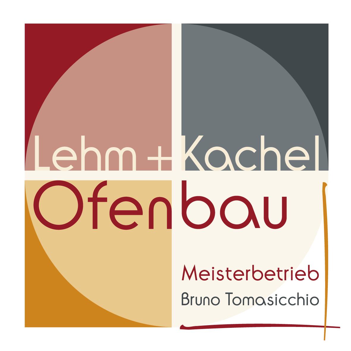 Lehm + Kachel Ofenbau Meisterbetrieb Bruno Tomasicchio